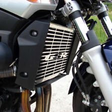 Recambios del sistema de refrigeración del motor para motos Suzuki