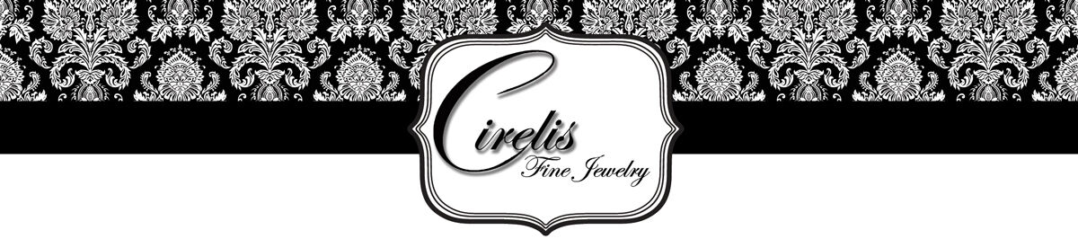 Cirelis Fine Jewelry and Gifts