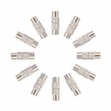 Pulsera-Reino Unido Stock Broche de joyería magnética para Collar