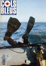 Cols Bleus n°2283 - 1994 - Marine et Arsenaux - Force de guerre des Mines