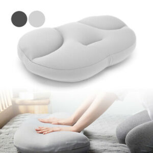 Memory Sleep Neck Support Pillow Cervical Orthopedic Contour Breathe Pillow UK