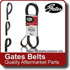 Gates V-BELT 6218MC