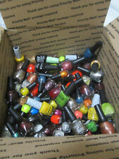 Lot of 80 Color Nail Polish Long Wearing Quick Dry Wholesale - New