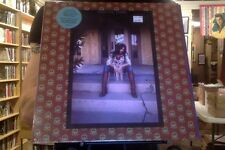 Emmylou Harris Elite Hotel LP sealed vinyl RE reissue