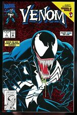 Venom Lethal Protector #1 (1993) 1st printing NEW, UNREAD Upcoming Movie