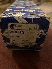 AE V90132 Inlet Valve Ford, Ford CVH
