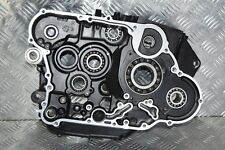OEM Crankcase Set Engine Cover 14001-5421 KAWASAKI KLR 650 2011 - 2015