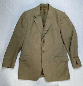 Burberry Sakko - beige - Gr. 102 - Modell Bennet + Gratis Hose
