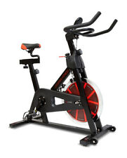 Lifespan Fitness SP-310 Fully Adjustable Spin Exercise Bike