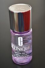 Clinique Take the day off make-up remover for lids, lashes and lips 30ml