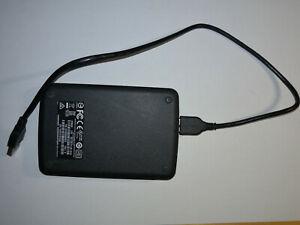 Toshiba DTB320 2TB Externe Festplatte