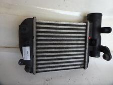 Ladeluftkühler Rechts 4F0145806E Audi A6 C6 4F 3.0TDI BJ2004 DA129