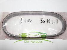 CVT Drive Belt / Chain JF011E RE0F10A F1CJA For Nissan Mistubishi Dodge 2007 Up