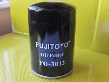 MITSUBISHI PAJERO/SHOGUN 2.8 TD Oil Filter, (Diesel 06/94-04/00 ) Genuine Spec