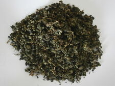 Jiaogulan Tisane Gynostemma pentaphyllum 1000g (1kg)