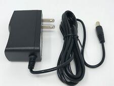 AC Power Adapter Replacement 4 M-AUDIO Midisport 8x8s multi-port MIDI interface