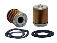 Fuel Filter Wix 33943