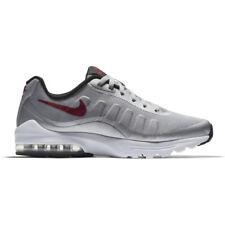Sneakers Uomo Nike 749680-004 Autunno/inverno Grigio 42