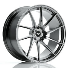 "20"" VORSTEINER VFN509 FORGED CONCAVE WHEELS RIMS FITS LAMBORGHINI GALLARDO"