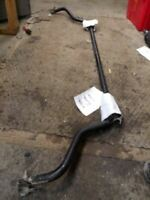 03 04 LINCOLN TOWN CAR FRONT SUSPENSION STABILIZER SWAY BAR LINKAGE