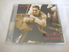 Jimmy Rosenberg Jimmy, Bireli, & Angelo CD LIKE NEW 1998 Hot Club Records