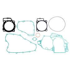 Tusk Engine Oil Seal Kit Set Seals HONDA CRF450R 2009-2014 crf450