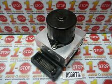 2012 12 2013 13 BUICK LACROSSE ANTI LOCK BRAKE ABS PUMP MODULE 84065250 OEM