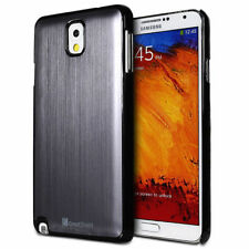 LOVE MEI Metal Cases & Covers for Samsung Mobile Phones