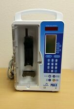 Hospira Lifecare PCA 3 Pump, Patient Ready with 90 day Warranty