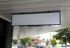 Any Size, Custom size lightbox, from $383.90