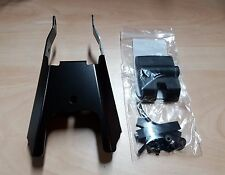 Ducati Performance High Level Sat Nav Mount, Multistrada 950 1200 1260 96680581A