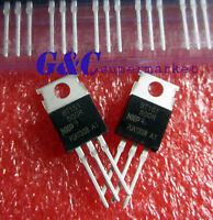 50PCS BT151-500R BT151 TO-220 Thyristors 500V 12A NEW GOOD QUALITY T2