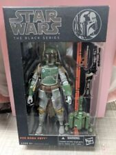Hasbro Star Wars Box TV, Movie & Video Game Action Figures