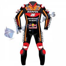 MotoGp Special Design Honda Repsol Black Suit 2019