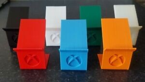 Xbox One /S /X Controller Holder Stand
