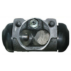 Centric Drum Brake Premium Wheel Cylinder 134.65013 Made in Italy for Ford