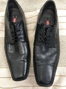 Lee Cooper Casual Shoes for Men for