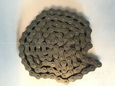 Motorised Bicycle Chain New 415-110L Bike Chain For 49cc to 80cc Engine