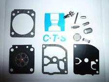 RB-89 Carburettor CARB Kit For ZAMA STIHL BG45/BG46/BG55/BG65/BG85 SH55 SH85 New