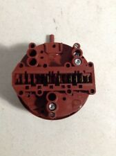 GE WCVH6260FWW Washer Pressure Switch. WH12X10522