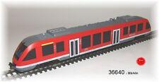 Märklin 36640 Voiture de train de banlieue BR 640 DB AG mfx-Décodeur Son # in #