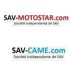 SAV-MOTOSTAR / SAV-CAME