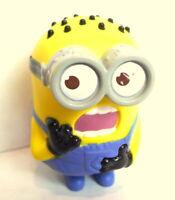 Minion 2013 McDonald's Toy Despicable Me Movie