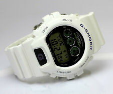 Casio G-Shock Tough Solar Men's Watch G-6900A-7 G6900A7