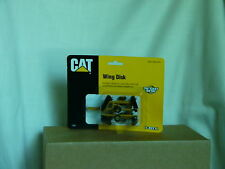 1/64 CAT/Caterpillar Wing Disk-1995-MOC