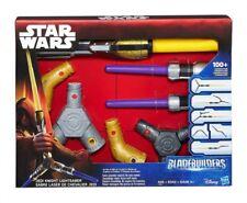Star Wars sabre laser Chevalier Jedi BladeBuilders 2017 Jedi Knight 360772