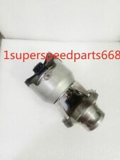 turbo Electronic actuator for Land-Rover Discovery IV TDV6 Jaguar XF 3.0 D