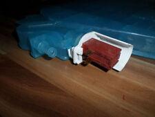 Siemens Geschirrspüler-Wassertaschen