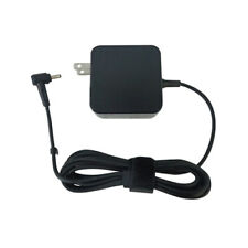 45W Ac Power Adapter Charger & Cord for Asus Q504 Q504U Q504Ua Laptops