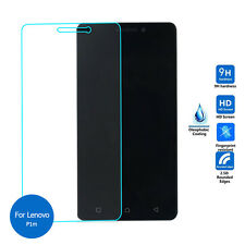 For Lenovo Vibe P1m P1ma40 Tempered Glass Screen Protector Protective Film
